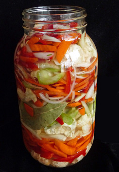 Fermentation Workshop this Saturday, March 30th — Register Today!