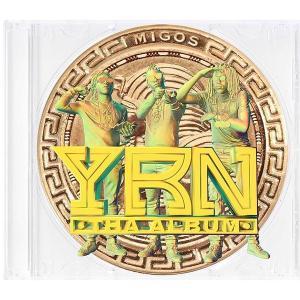 YRN-Tha-Album