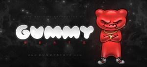 gummy beatz promo