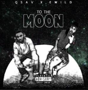 qsav moon promo
