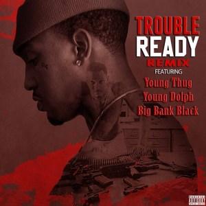 ready-remix