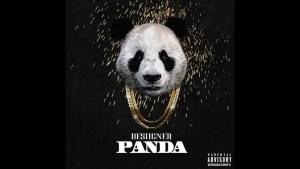 maxresdefault panda