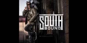 westbound promo 1