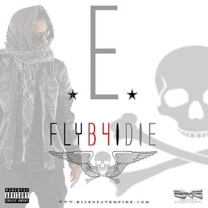 eflyb4idie2-1