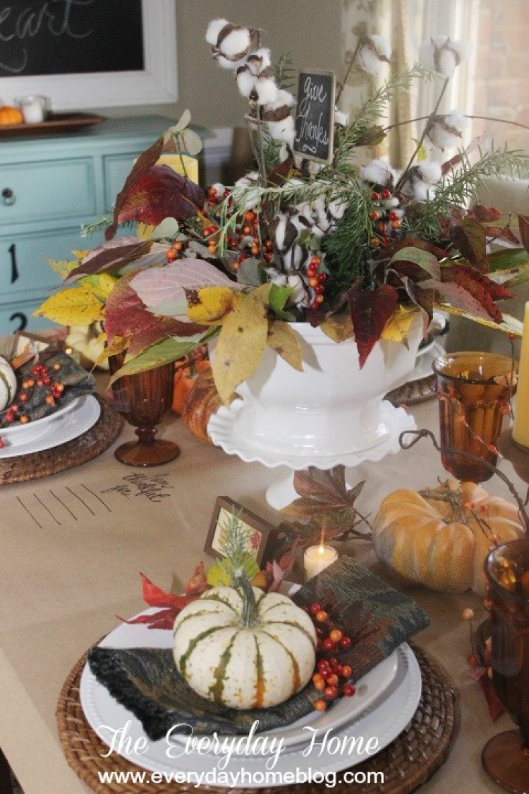 Fall-Tablesetting-4