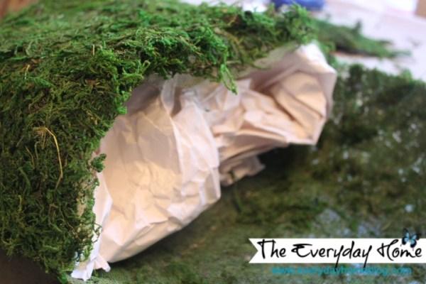 moss-pillow-stuffing