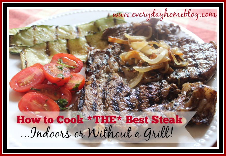 Steak-Pinterest