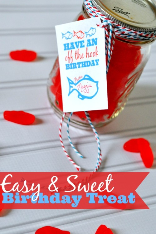 Easy-and-Sweet-Birthday-Treat-Swedish-Fish-Birthday