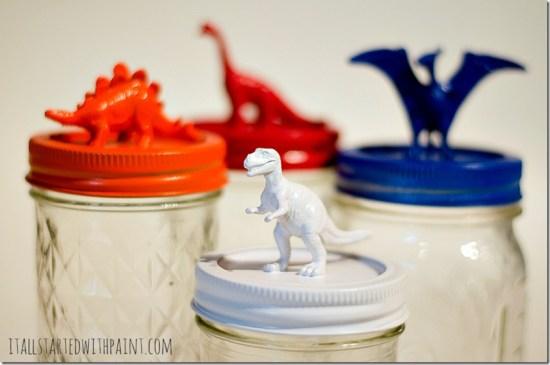 dinosaur-topped-mason-jars_thumb