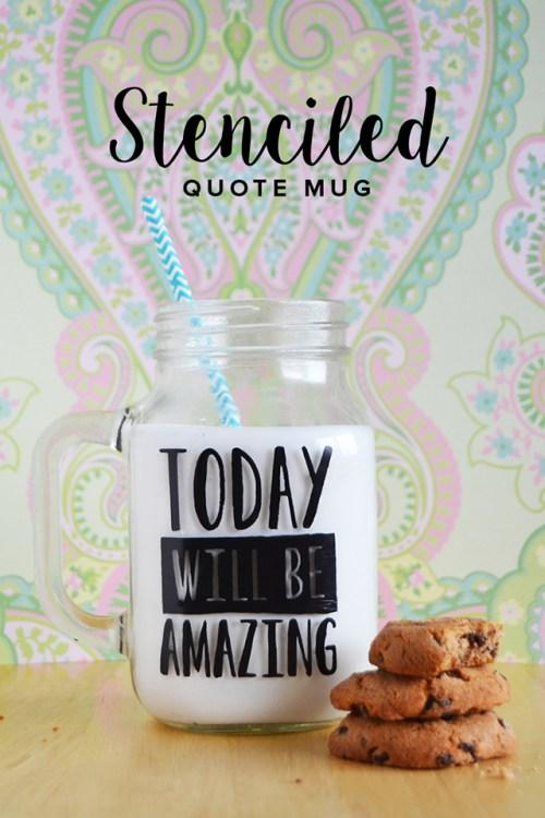 stenciled-quote-mug-9