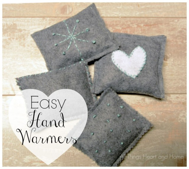 easy-hand-warmers