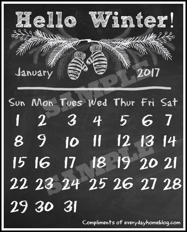 jan-2016-calendar-sample