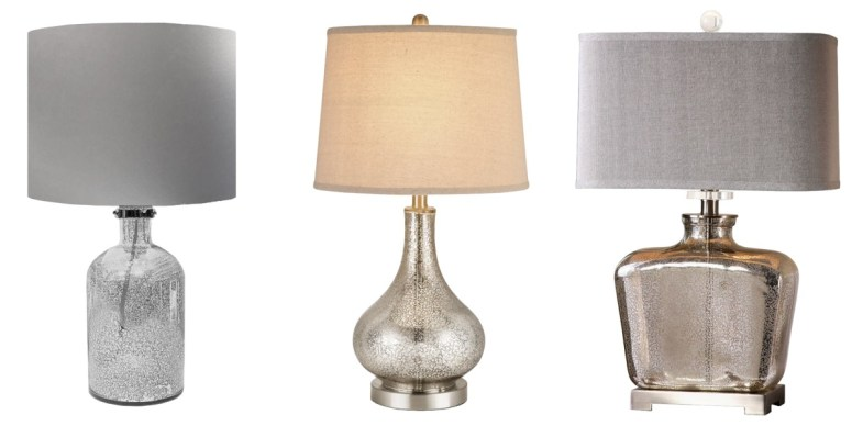 picmonkey-collage-lamps-1