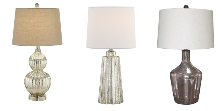 lamps-3