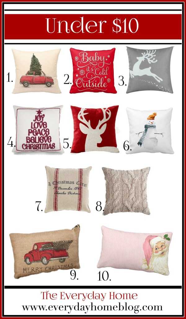 christmas-pillow-covers-under-5