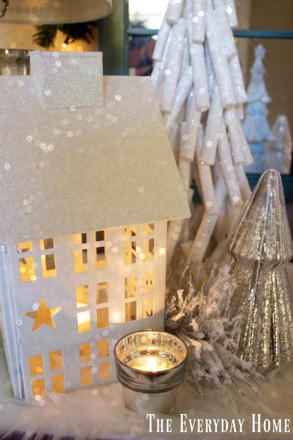 frosty-winter-foyer-village-house
