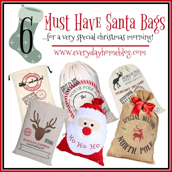 must-have-santa-bags-for-christmas-morning-the-everyday-home-www-everydayhomeblog-com