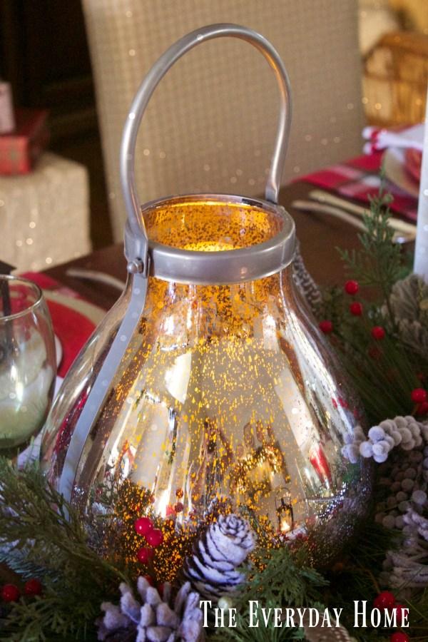 a-festive-tablescape-lighted-mercury-lantern