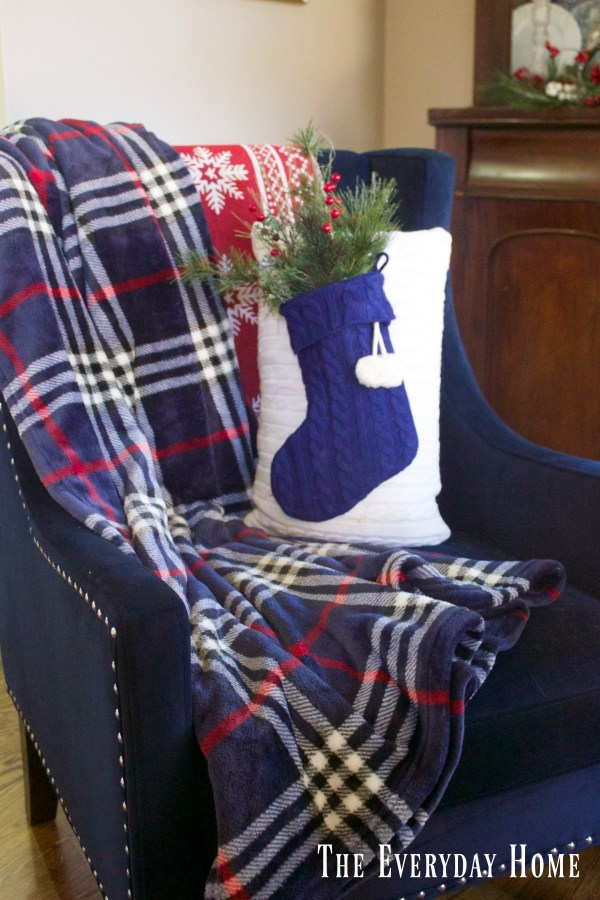 a-sweater-stocking-pillow