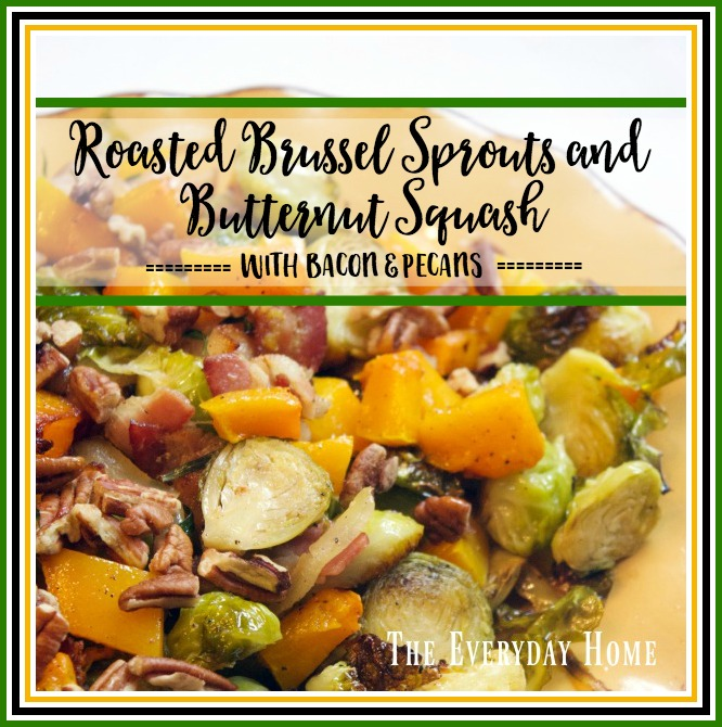 roasted-brussel-sprouts-butternut-squash