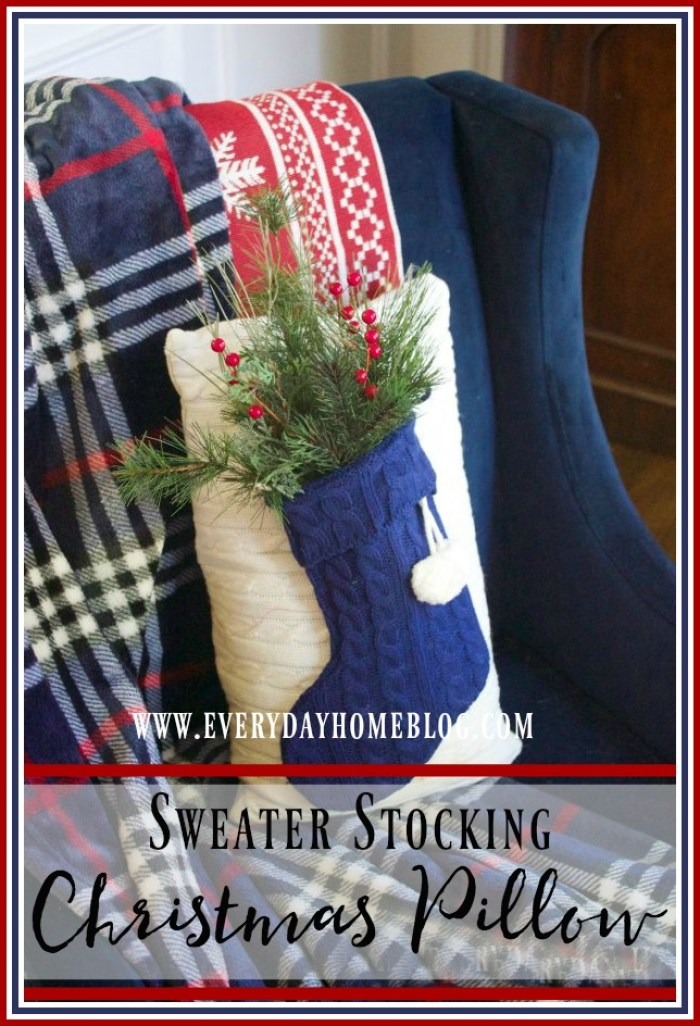 sweater-stocking-christmas-pillow
