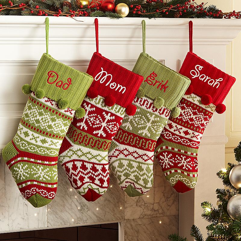 Top 10 Things You Should Buy After Christmas | The Everyday Home | www.everydayhomeblog.com