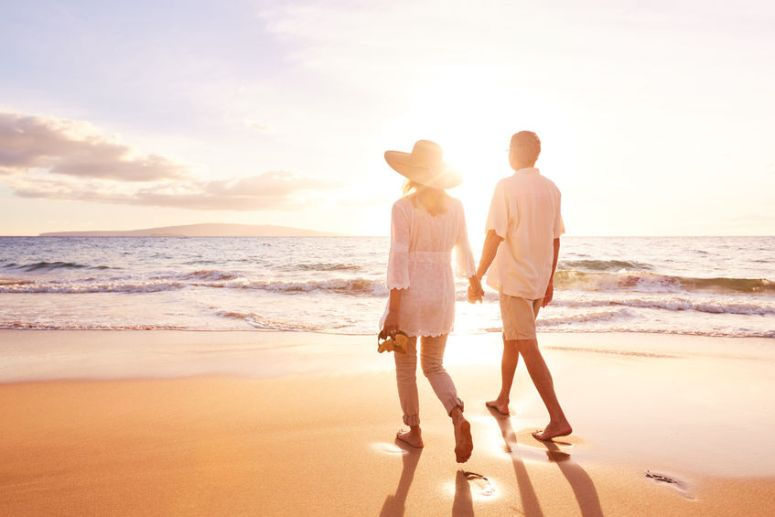 Why My 2nd Marriage Has Lasted 25 Years | The Everyday Home | www.everydayhomeblog.com