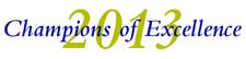 low res Champions logo 2013