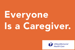 Everyone-is-a-Caregiver_NV
