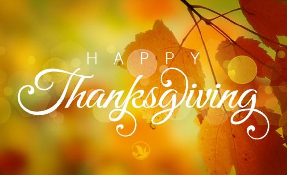 Happy-Thanksgiving (002)