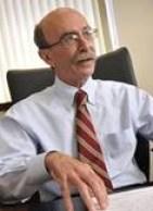 Bart Metzger