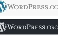 how to migrate from wordpress.com to wordpress.org