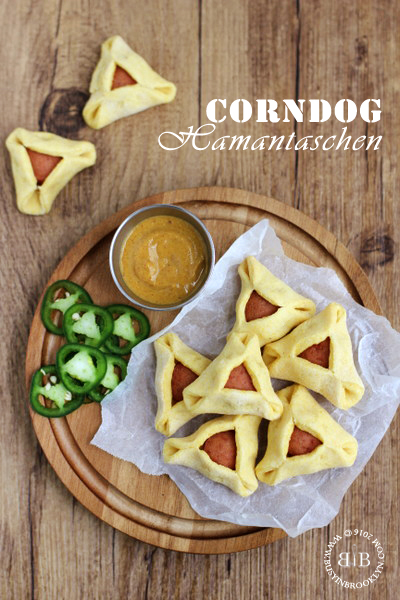 corn-dog-hamantaschen