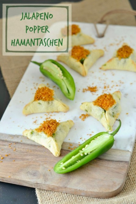 Jalapeno-Popper-Hamantaschen-WORDS-3