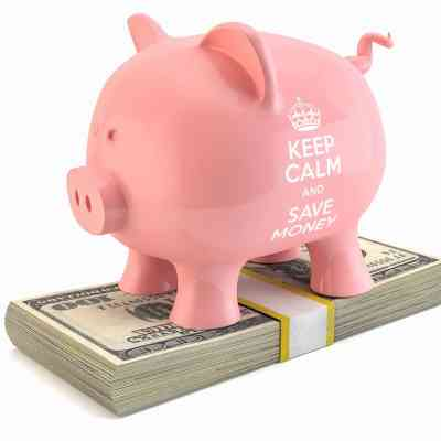 8 New Ways to Save Money in 2019