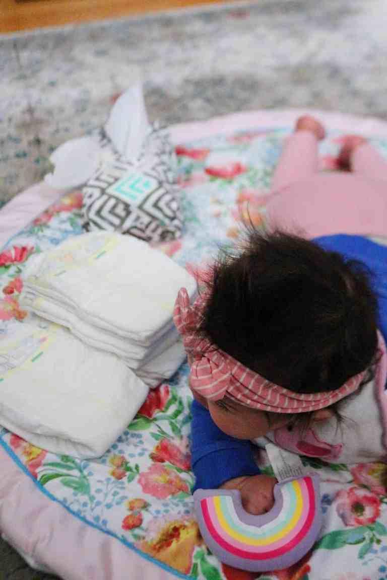 Two Best Diaper Rash Home Remedies #homeremedies #babyremedies #diaperrash