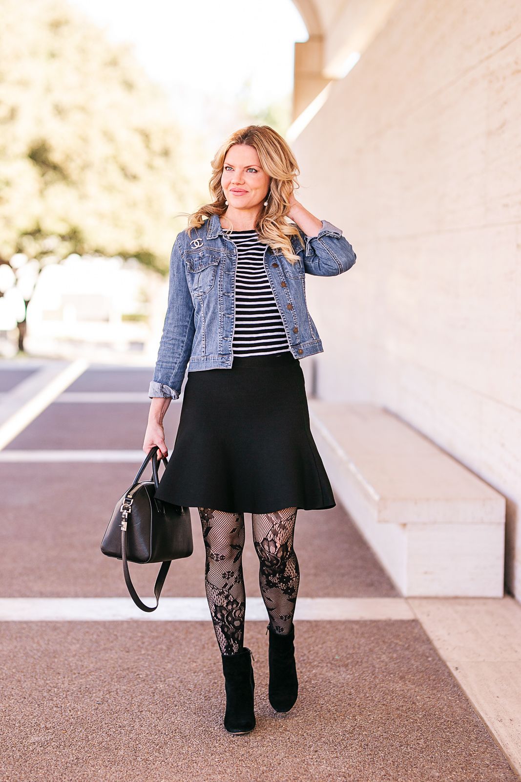 Buy How to patterned wear tights picture trends