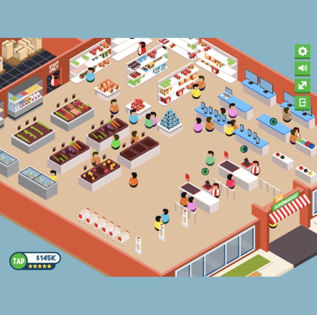 Free games at Plays.org