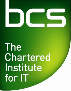 British Computer Society: The Chartered Institute for IT