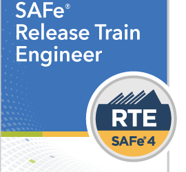 SAFe RTE Class Review