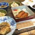 古民家cafeアメリ 女性に人気の古民家カフェ【カフェ・グルメNo.46】