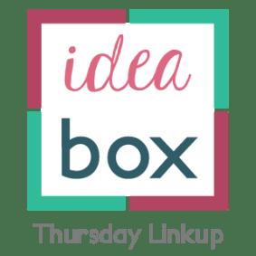 Idea Box