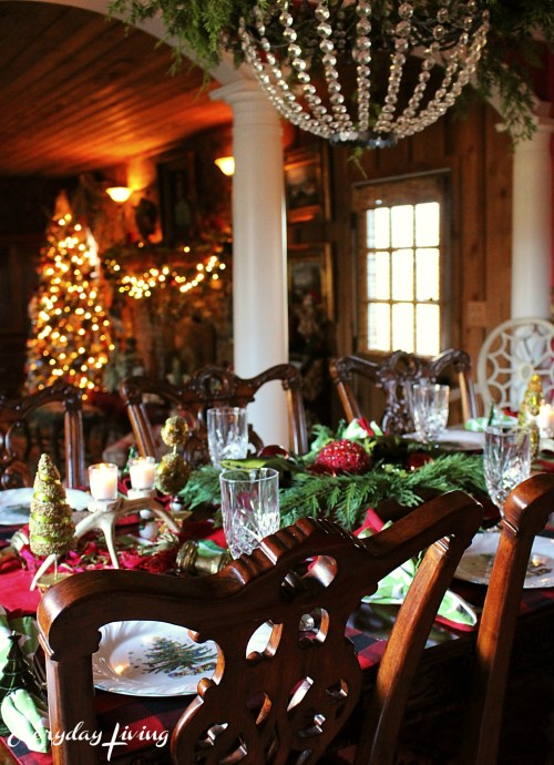 everyday-living-christmas-tablescape-5