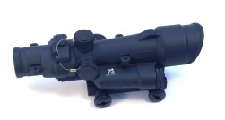 TA110 ACOG Right Side