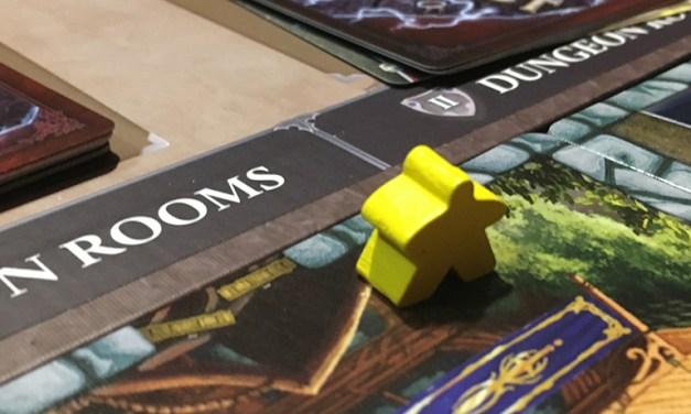 Thunderstone Quest – Part 2
