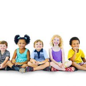 Diversiteit op de interculturele vrijeschool