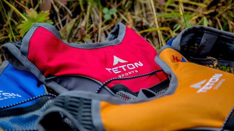TETON Sports Trailrunner 2.0 Review