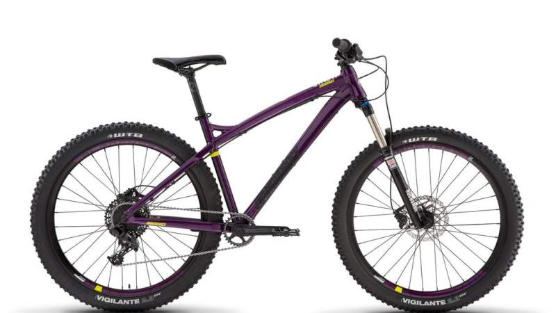 The Best $1000 Hardtail Trail Bikes