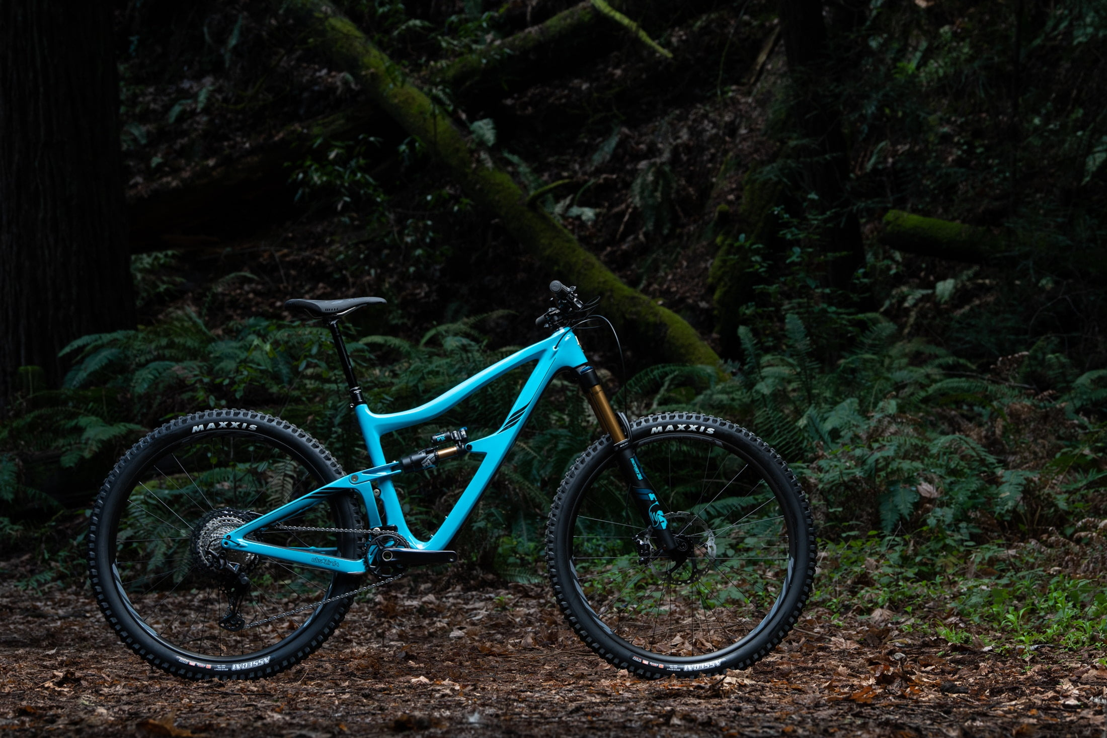 New Bike Roundup First Half Of February 2020
