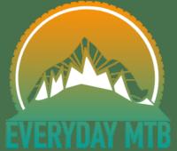 Everyday MTB